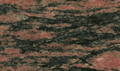 Granit Arbeitsplatten Preise - Jacaranda da Bahia  Preise