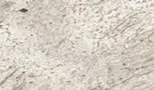 Granit Arbeitsplatten Preise - Juparana Bianco  Preise