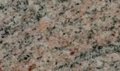 Granit Arbeitsplatten Preise - Juparana India  Preise