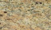 Granit Arbeitsplatten Preise - Kashmir Gold Scuro  Preise