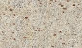 Granit Arbeitsplatten Preise - Kashmir White  Preise