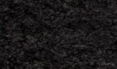 Granit Arbeitsplatten Preise - Krishna Black  Preise