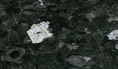 Granit Arbeitsplatten Preise - Labrador Scuro Speziale  Preise