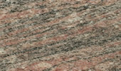 Granit Arbeitsplatten Preise - Lilla Gerais  Preise