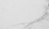 Lincoln Memorial Treppen Preise