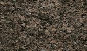 Granit Arbeitsplatten Preise - Mahogany India  Preise
