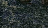 Granit Arbeitsplatten Preise - Mari Blue  Preise
