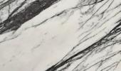Milas Lilac Treppen Preise