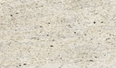 Granit Arbeitsplatten Preise - Millennium Cream  Preise
