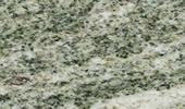Multicolor Grün Fensterbänke Preise