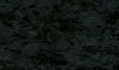 Granit Arbeitsplatten Preise - Nero Angola  Preise