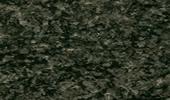 Granit Arbeitsplatten Preise - Nero Impala / Impala Scuro MD  Preise