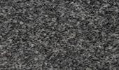 Granit Arbeitsplatten Preise - Nero Impala / Impala Scuro MK  Preise