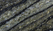 Granit Arbeitsplatten Preise - Nero Verde  Preise
