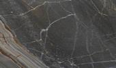 Ombra di Caravaggio Treppen Preise