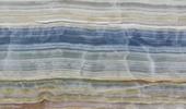 Onyx Blue Spazio Waschtische Preise