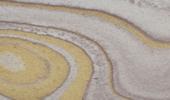 Onyx Picasso  Treppen Preise