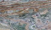 Onyx Smeraldo Treppen Preise
