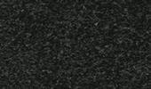 Granit Arbeitsplatten Preise - Padang Absolute Black TG-53  Preise