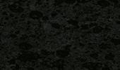 Granit Arbeitsplatten Preise - Padang Basalt Black TG-41  Preise