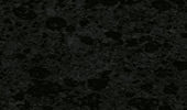 Padang Basalt Black TG-41 Waschtische Preise