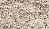 Granit Arbeitsplatten Preise - Padang Lillac Rose TG-78  Preise