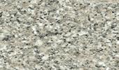 Granit Arbeitsplatten Preise - Padang Rosa Beta TG-48  Preise