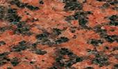 Granit Arbeitsplatten Preise - Padang Rosso Balmoral TG01  Preise