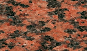 Padang Rosso Balmoral TG01 Treppen Preise