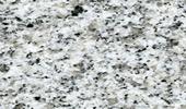 Granit Arbeitsplatten Preise - Padang Cristallo TG 34  Preise