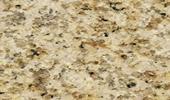 Granit Arbeitsplatten Preise - Padang Giallo TG 39  Preise