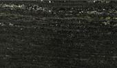 Granit Arbeitsplatten Preise - Pannonia Grün gebändert  Preise