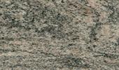 Granit Arbeitsplatten Preise - Paradiso Chiaro / Bash  Preise