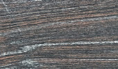 Granit Arbeitsplatten Preise - Paradiso Tucano  Preise