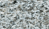 Granite Worktops prices - Pedras Salgadas  Prices