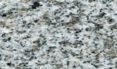Pedras Salgadas Treppen Preise