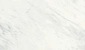 Keramik  Preise - Premium White  Preise