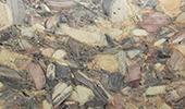 Granit Arbeitsplatten Preise - Quarzite Mondrian  Preise