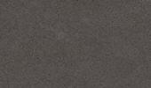 4120 Raven Tischplatten Preise