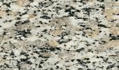 Granit Arbeitsplatten Preise - Rosa Beta  Preise