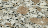 Granit Arbeitsplatten Preise - Rosa Ghiandone  Preise