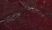 Rosso Laguna Treppen Preise
