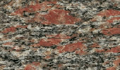 Granit Arbeitsplatten Preise - Rosso Perla India  Preise