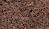 Granit Arbeitsplatten Preise - Rosso Vanga  Preise