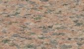 Salisbury Pink Treppen Preise