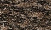Granit Arbeitsplatten Preise - Sapphire Brown  Preise