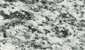 Granit Arbeitsplatten Preise - Serizzo  Preise