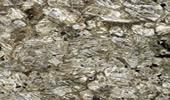 Granit Arbeitsplatten Preise - Seafoam Green  Preise