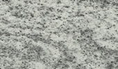 Granite Worktops prices - Silver Cloud  Prices