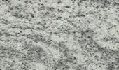 Silver Cloud Waschtische Preise
